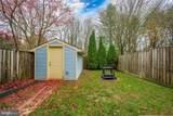 10647 Whiterock Court - Photo 53