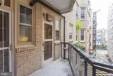351 47TH Street - Photo 17