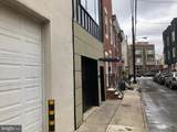 1530 Hewson Street - Photo 4