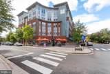 1800 Wilson Boulevard - Photo 33