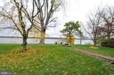 46 Riverbank - Photo 6