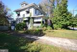 276 Owen Avenue - Photo 25
