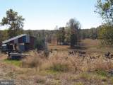 16420 Cedar Lawn Drive - Photo 5