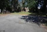 560 Shawmont Avenue - Photo 10