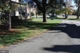 560 Shawmont Avenue - Photo 11