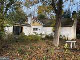 2095 Old Woods Road - Photo 12