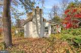 2095 Old Woods Road - Photo 2