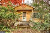 2095 Old Woods Road - Photo 4