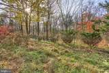 2095 Old Woods Road - Photo 5