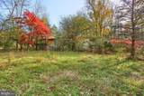 2095 Old Woods Road - Photo 7