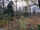 2095 Old Woods Road - Photo 8
