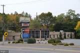 347 Pottsville St Clair Highway - Photo 4