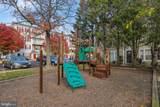 8203 Crossbrook Court - Photo 30