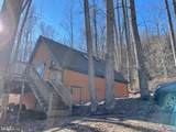 3503 Old Mill Road - Photo 2