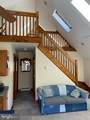 3503 Old Mill Road - Photo 4