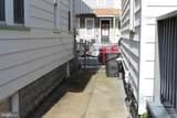 218 Conover Street - Photo 65