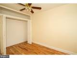 880 Bailey Street - Photo 11