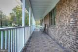 9 Beechwood Lane - Photo 5