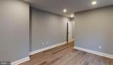 5854 Belmar Street - Photo 11