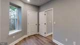 5854 Belmar Street - Photo 15