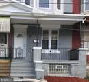 5854 Belmar Street - Photo 2