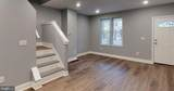 5854 Belmar Street - Photo 6