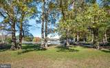 7302 Waverly Island Road - Photo 51