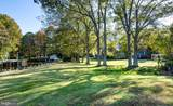 7302 Waverly Island Road - Photo 55