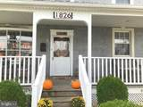 1826 Emerson Street - Photo 5