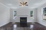 1620 Colonial Oak Court - Photo 12