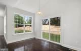 1620 Colonial Oak Court - Photo 17