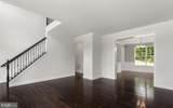 1620 Colonial Oak Court - Photo 18