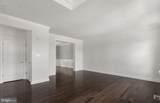 1620 Colonial Oak Court - Photo 30