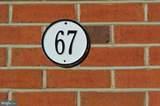 67 Woodrow Ave - Photo 3