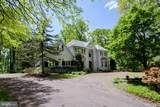 6012 Lower Mountain Road - Photo 3
