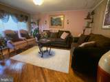 505-507 Rolling Mill Avenue - Photo 13