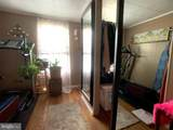 505-507 Rolling Mill Avenue - Photo 19