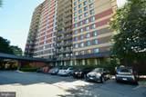801 Pitt Street - Photo 2