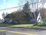 1324 Main Street - Photo 3
