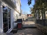 1324 Main Street - Photo 40