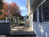 1324 Main Street - Photo 42