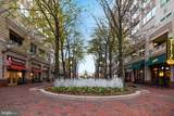 1830 Fountain Drive - Photo 30