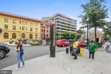 1010 Massachusetts Avenue - Photo 31