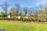 164 Penns Manor Drive - Photo 32