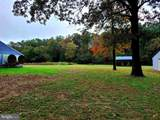 18588 Sand Hill Road - Photo 24