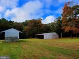 18588 Sand Hill Road - Photo 26