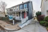 3814 Hickory Avenue - Photo 4
