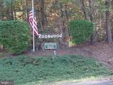 23241 Rosewood Court - Photo 2