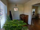 116 Allison Avenue - Photo 6