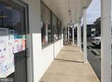 135-137 Main Street - Photo 3